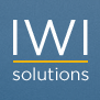 IWI Solutions
