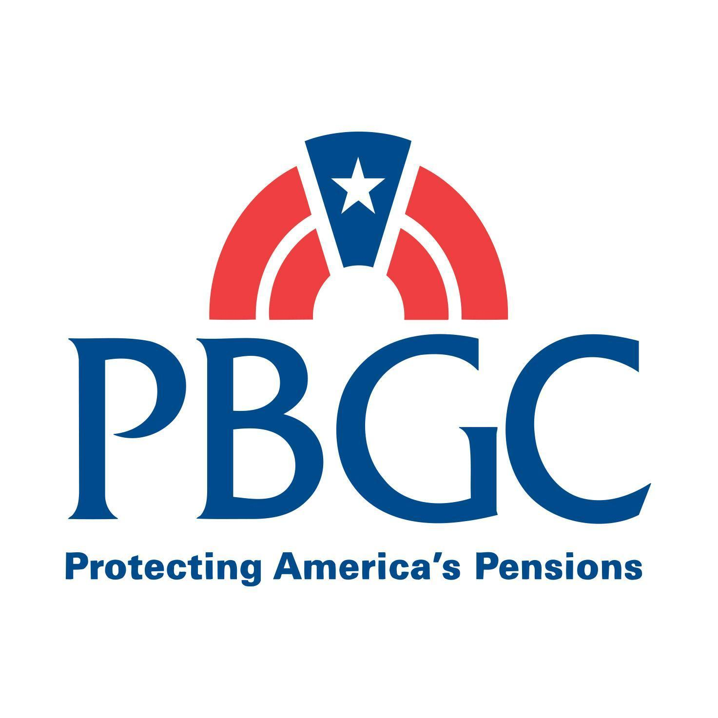 Pension Benefit Guaranty Corporation (PBGC)