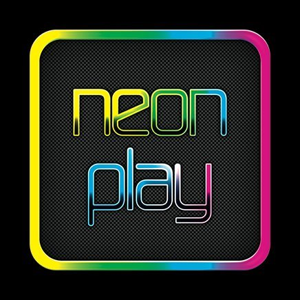 Neon Play