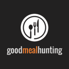 GoodMealHunting