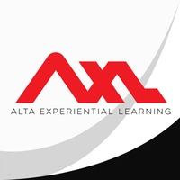 Alta Experiential Learning (AltaXL)
