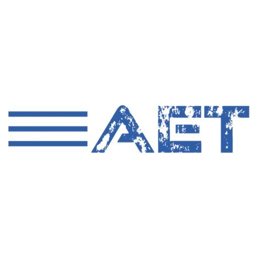 AET Solutions