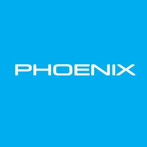 Phoenix Medical Systems