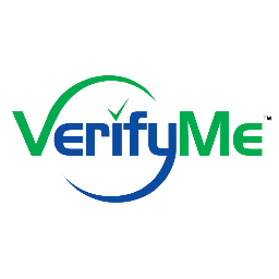 VerifyMe, Inc.
