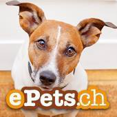 epets.ch