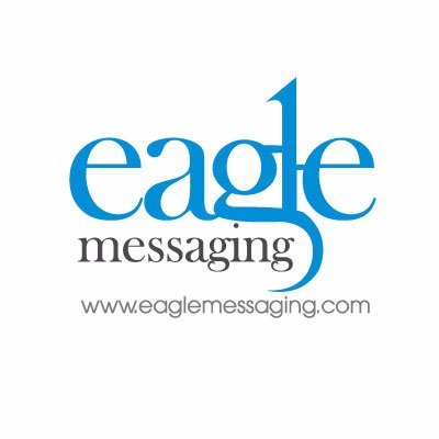Eagle Messaging