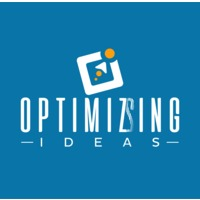 OptimizingIdeas