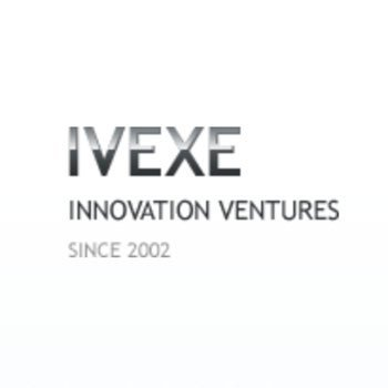 IVEXE Video