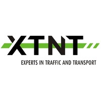 XTNT Experts in Traffic and Transport