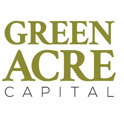 Green Acre Capital