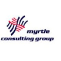 Myrtle Consulting Group