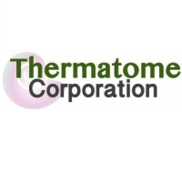 Thermatome Corp.