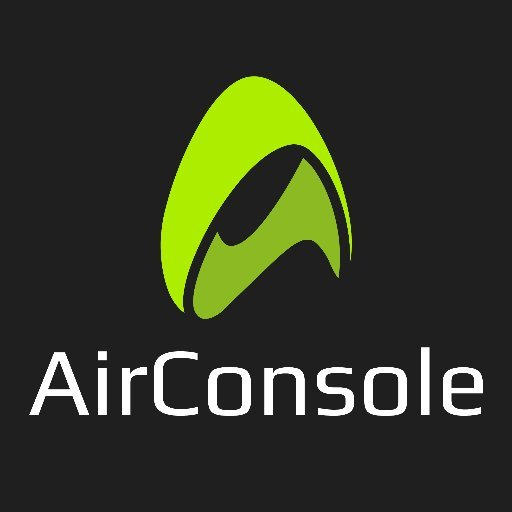 AirConsole