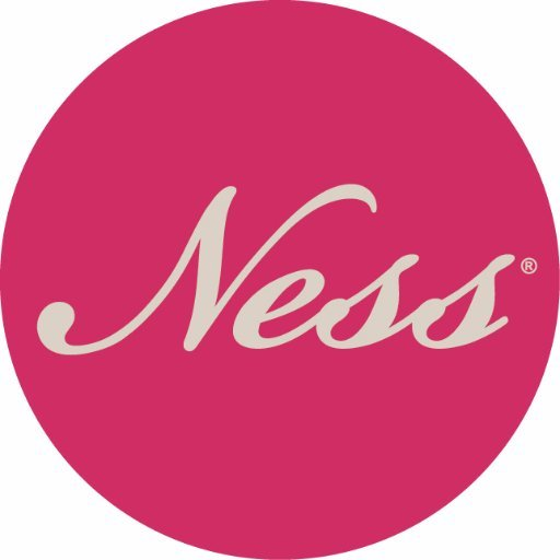 Ness Clothing