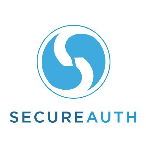 SecureAuth