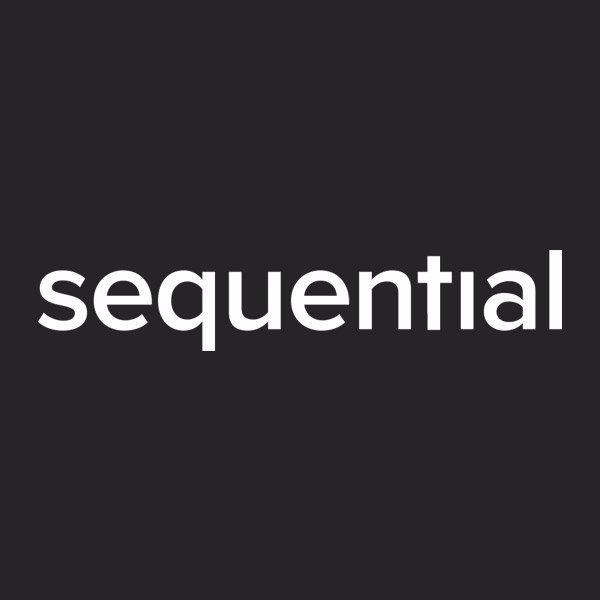 Sequential Private Equity