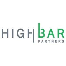 HighBar Partners