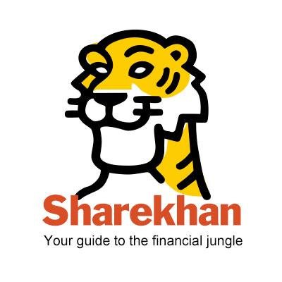 Sharekhan Limited