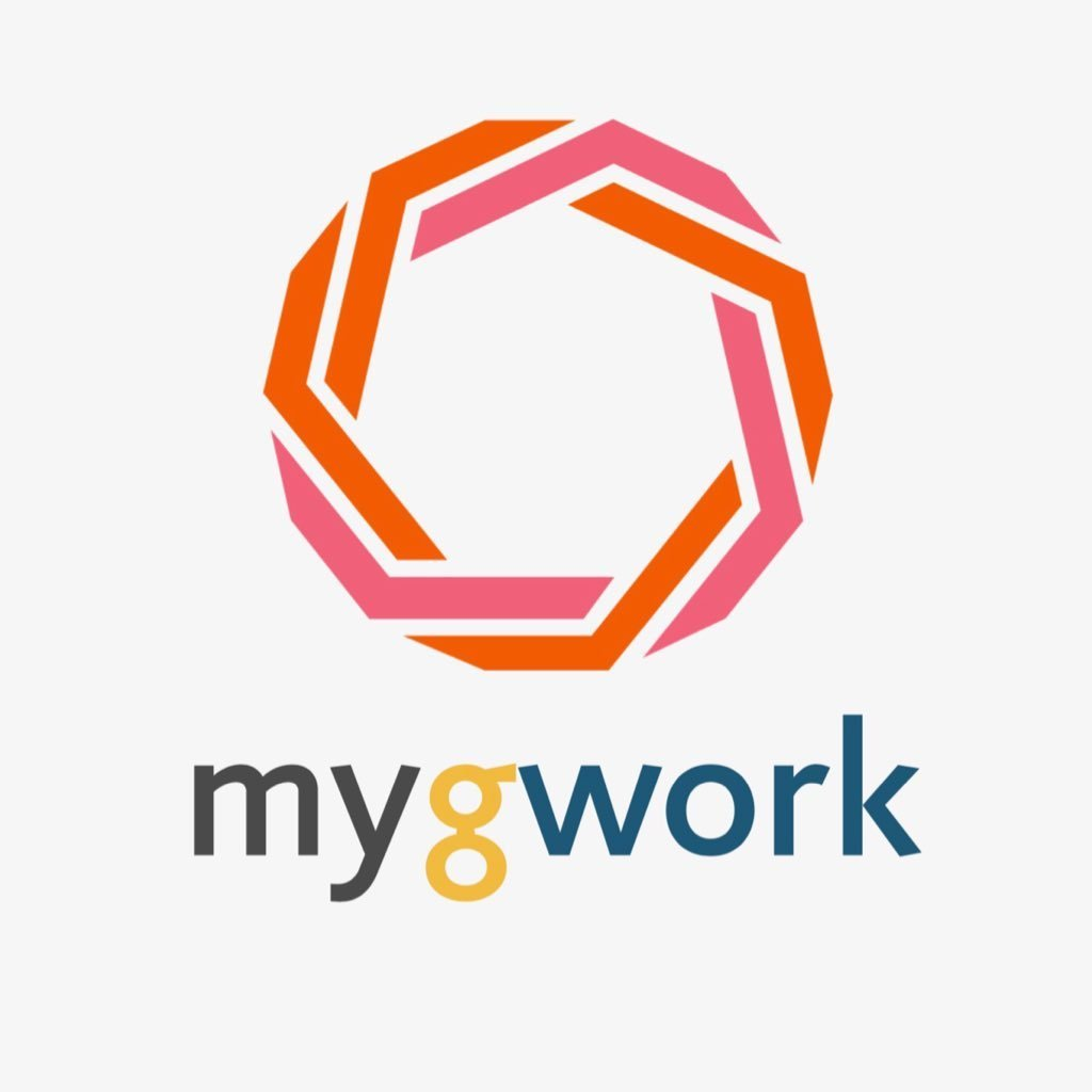 myGwork - LGBT+ business community