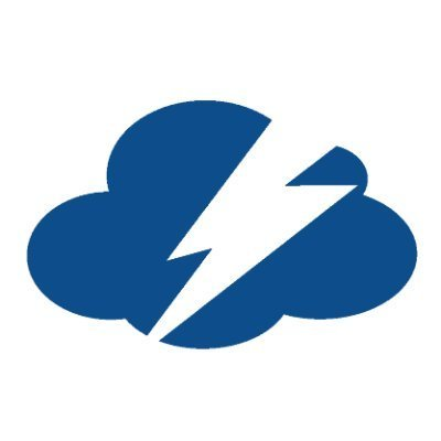 CloudBolt Software
