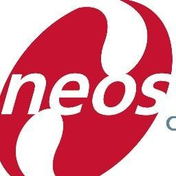 Neos Consulting