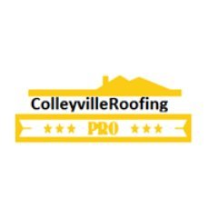 Colleyville Roofing Pro