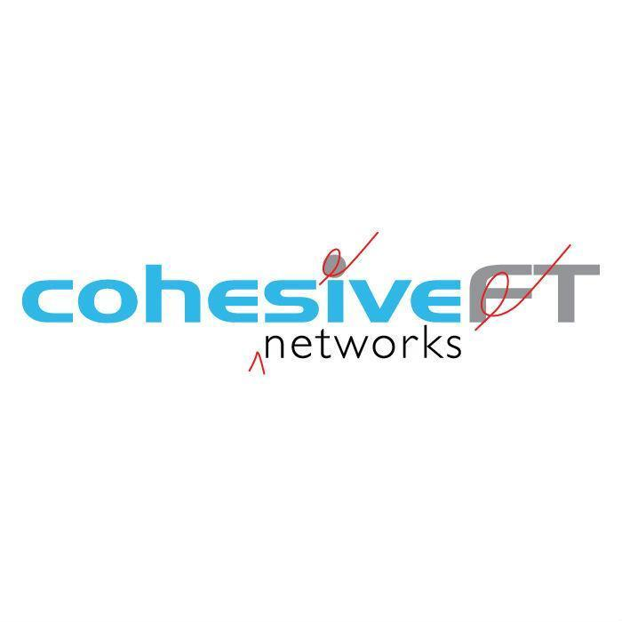 Cohesive Networks