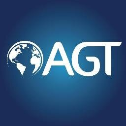 Applied Global Technologies (AGT)