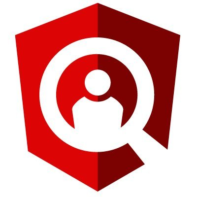 AngularJobs.com
