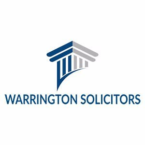Warrington Solicitor