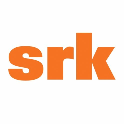 SRK Management Company