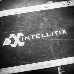Intellitix
