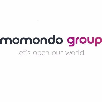 Momondo Group Limited