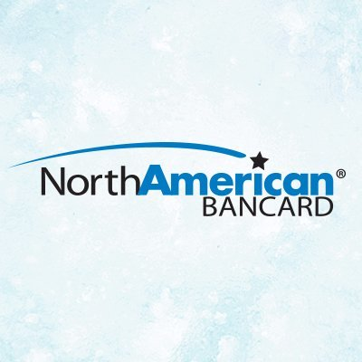 North American Bancard