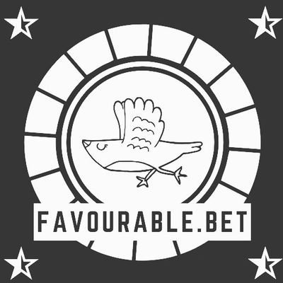 Favourable