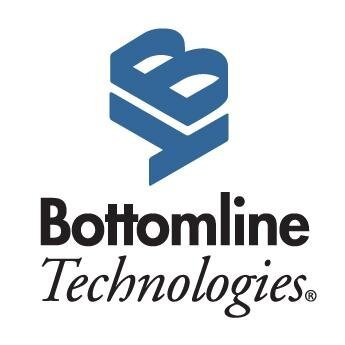 Bottomline Tech