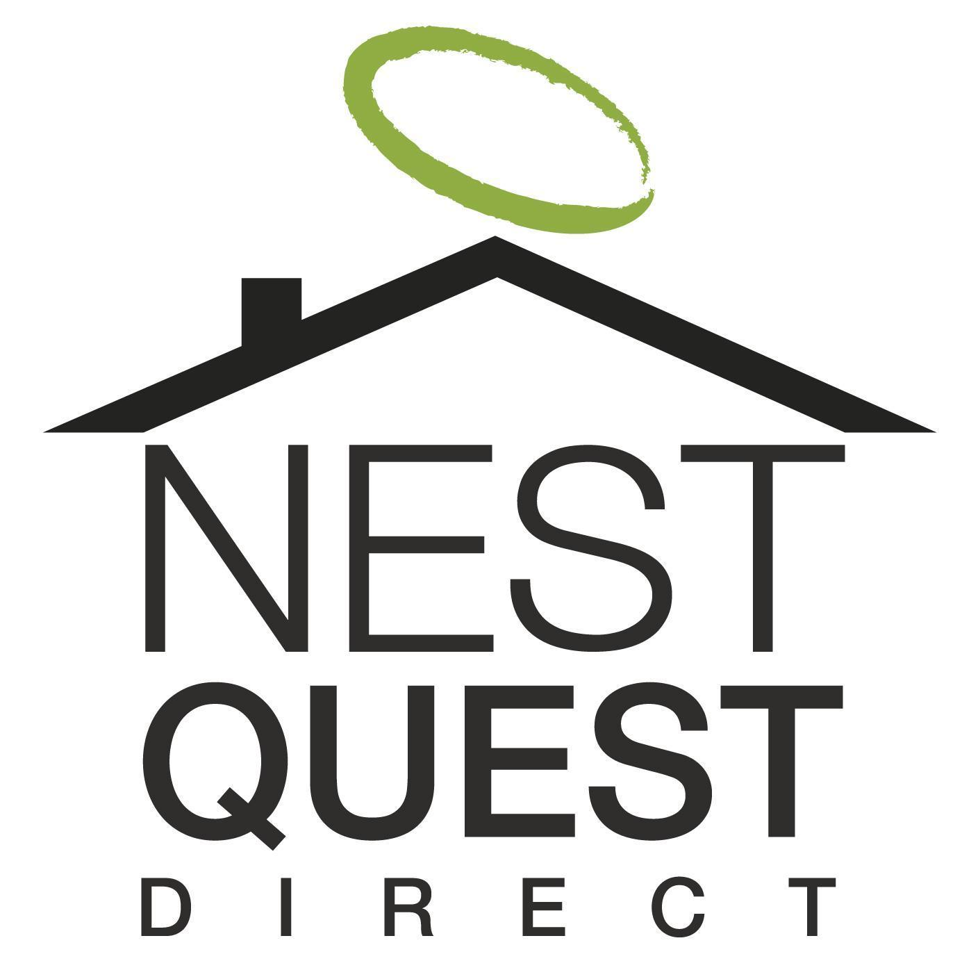 NestQuest Direct