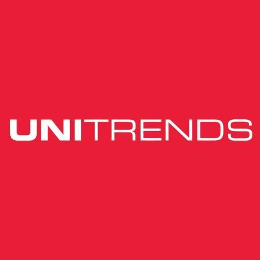 Unitrends Recovery