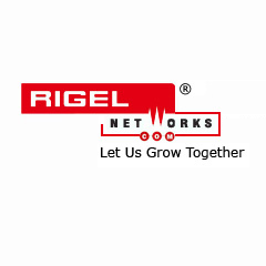Rigel Networks