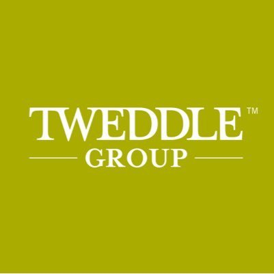 Tweddle Group