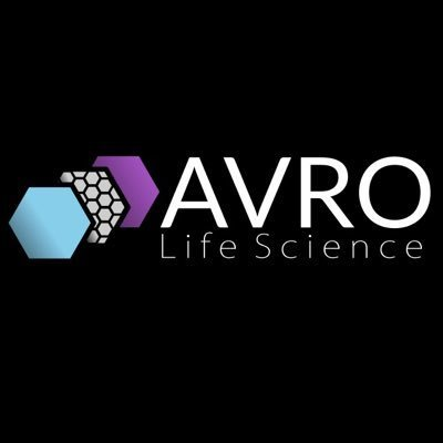 Avro Life Science