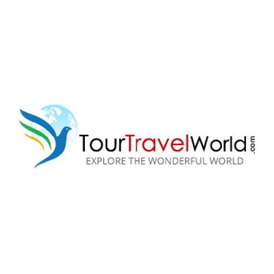 Tour Travel World