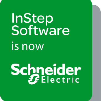 InStep Software