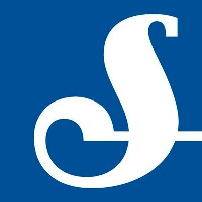 Schibsted Growth