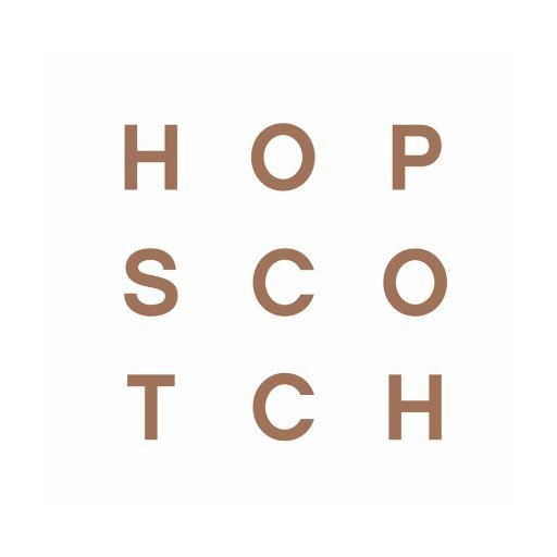 HOPSCOTCH Groupe