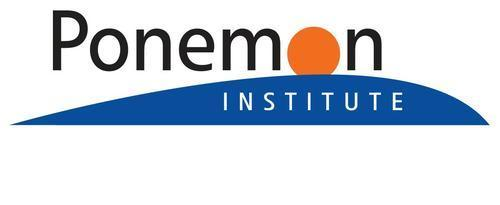 Ponemon Institute