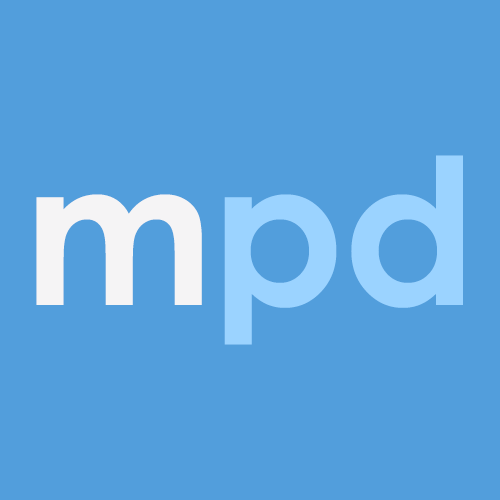 MobilePD