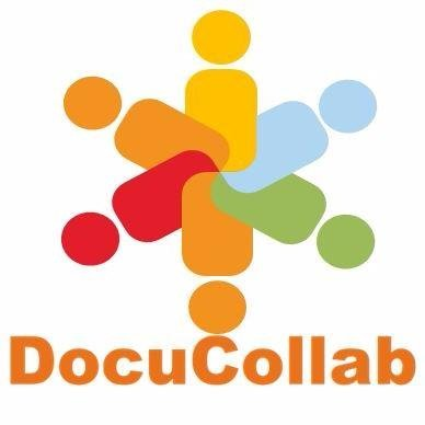 DocuCollab