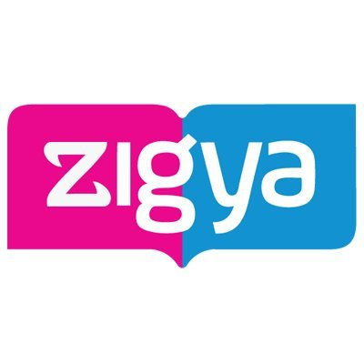 Zigya Technology Labs Pvt. Ltd.