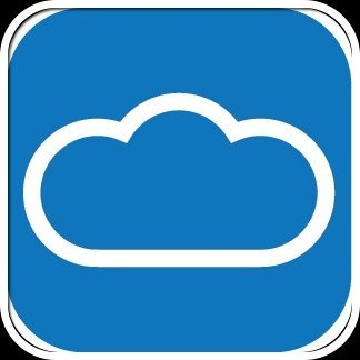 CloudSourceIT